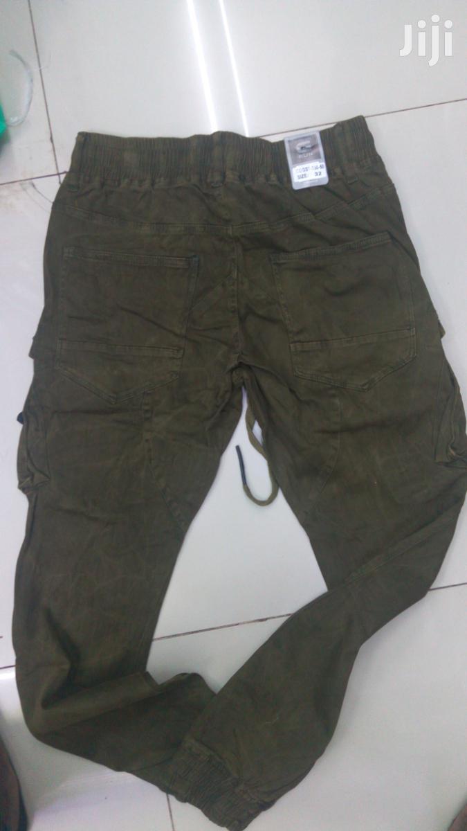 Cargo Pants | Clothing for sale in Kampala, Central Region, Uganda