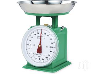 Weighing Scale | Store Equipment for sale in Central Region, Kampala