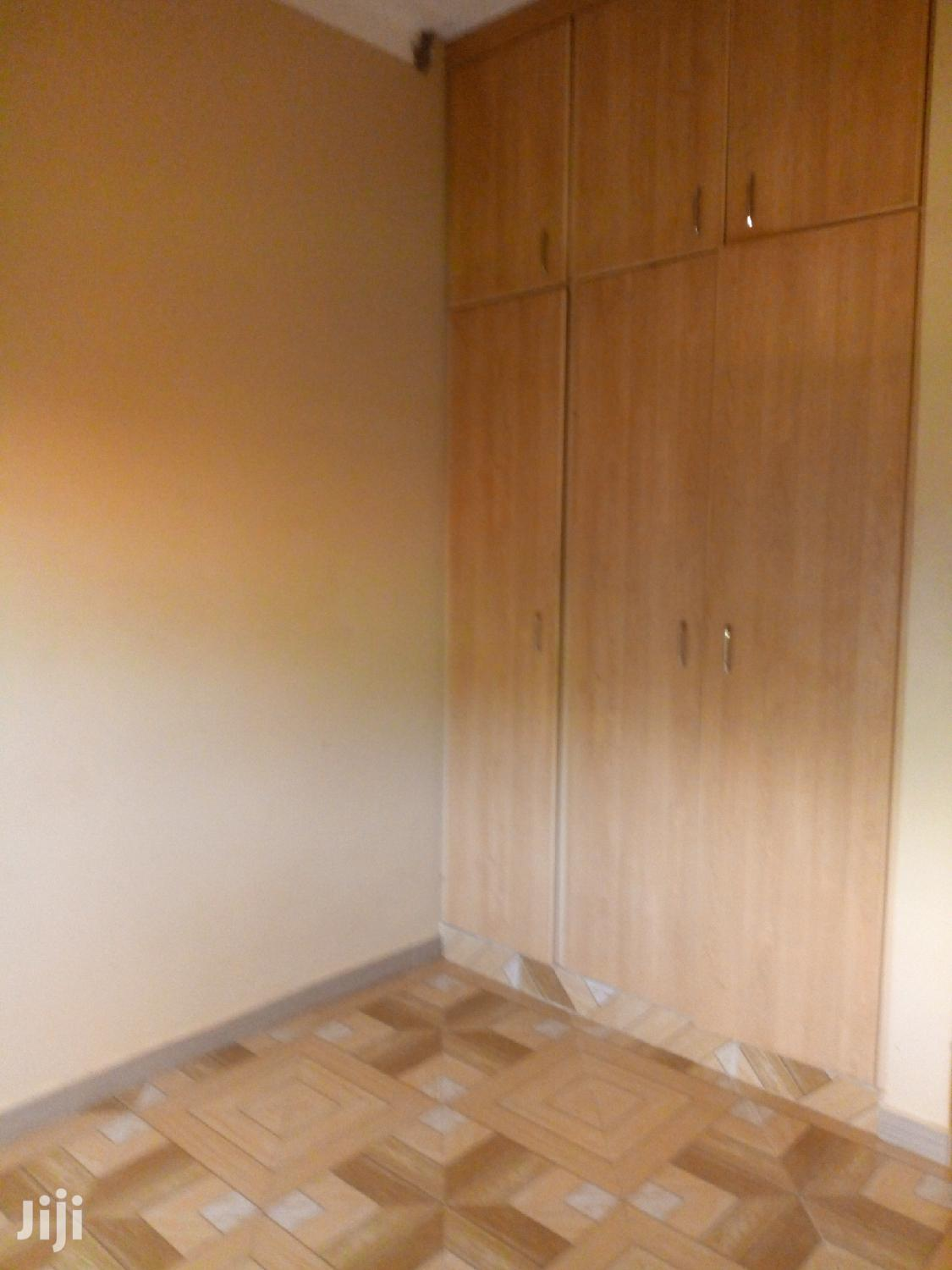 Kyaliwajjala Self Contained Single Room House For Rent | Houses & Apartments For Rent for sale in Kampala, Central Region, Uganda