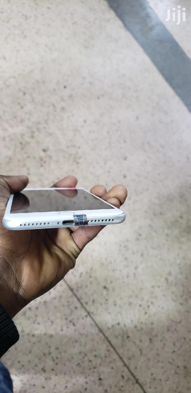 Apple iPhone 7 Plus 128 GB Silver | Mobile Phones for sale in Kampala, Central Region, Uganda