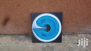 String Boards | Arts & Crafts for sale in Central Region, Kampala