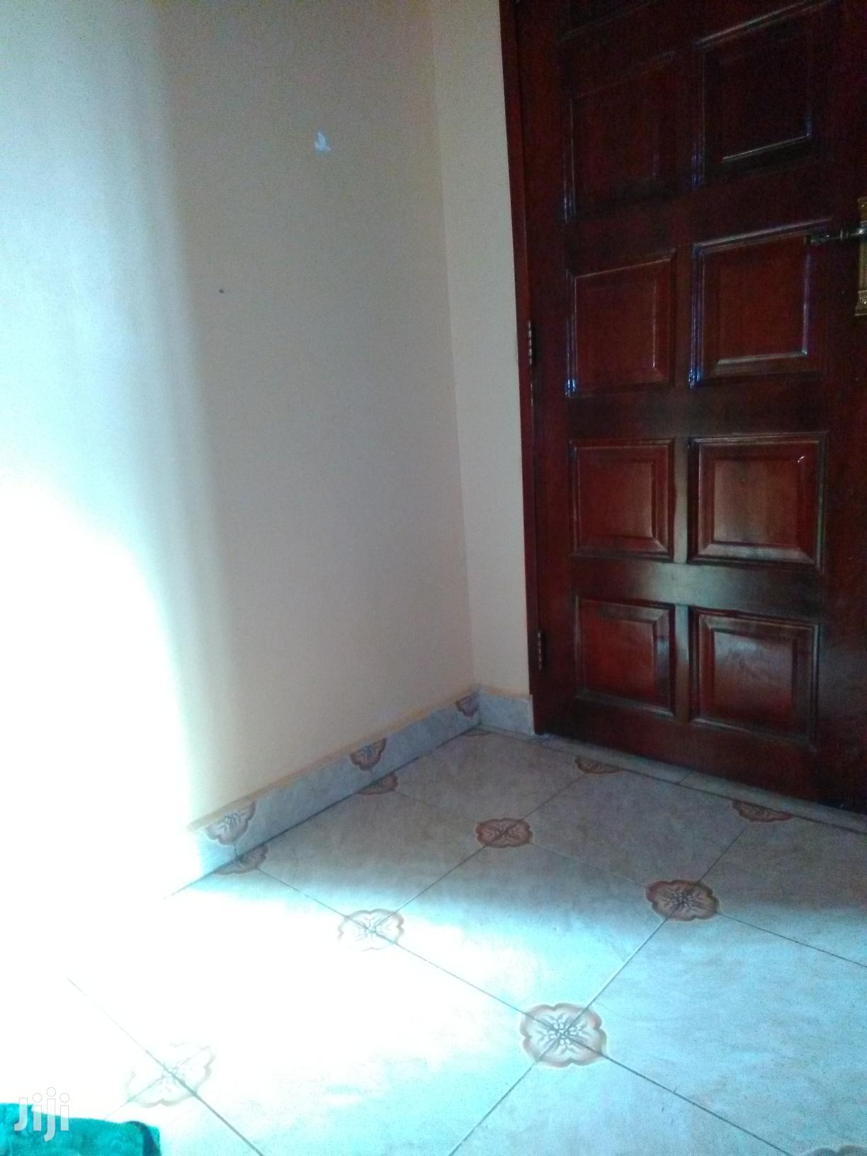 Three Bedroom House In Nabingo For Sale | Houses & Apartments For Sale for sale in Kampala, Central Region, Uganda