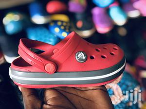Baby Crocs   Children's Shoes for sale in Central Region, Kampala