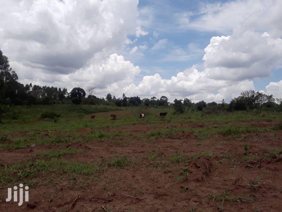 Plots On Sale!! Gayaza-kiwenda 50x100ft 100x100ft | Land & Plots For Sale for sale in Kampala, Central Region, Uganda