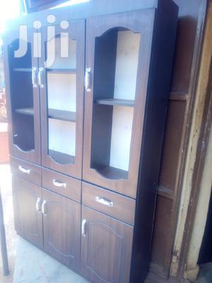 3- Door Cup Board   Doors for sale in Central Region, Kampala