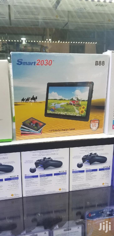 New Tablet 128 GB