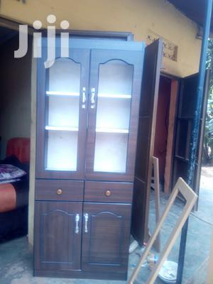 2 Door Cup Board   Doors for sale in Central Region, Kampala