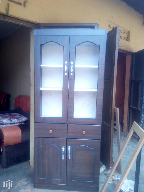 2 Door Cup Board | Doors for sale in Kampala, Central Region, Uganda
