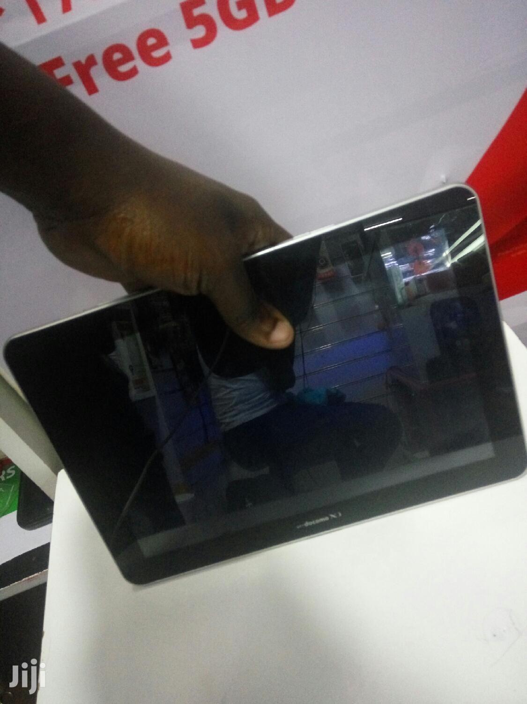 Samsung Galaxy Tab a 10.1 (2019) 16 GB White