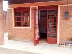 2 Bedroom House For Rent In Najanakubi   Houses & Apartments For Rent for sale in Central Region, Kampala