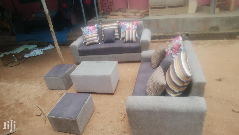 Sofa Set | Furniture for sale in Kampala, Central Region, Uganda