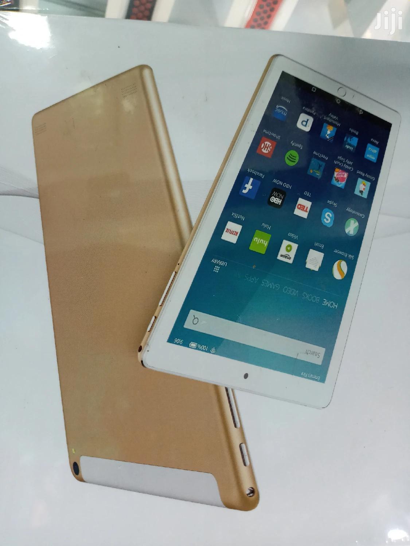 New Tablet 64 GB | Tablets for sale in Kampala, Central Region, Uganda