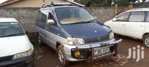 Toyota Noah 1996 Blue | Cars for sale in Central Region, Kampala