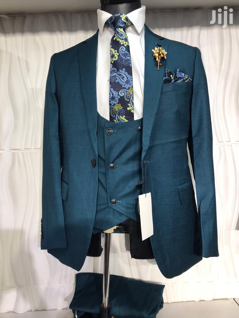 Men's Wedding Suits | Wedding Wear & Accessories for sale in Kampala, Central Region, Uganda