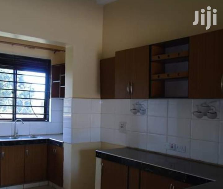 Naalya Two Bedroom House For Rent | Houses & Apartments For Rent for sale in Kampala, Central Region, Uganda