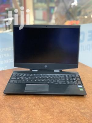 New Laptop HP Omen 15 16GB Intel Core I7 SSHD (Hybrid) 1T | Laptops & Computers for sale in Central Region, Kampala