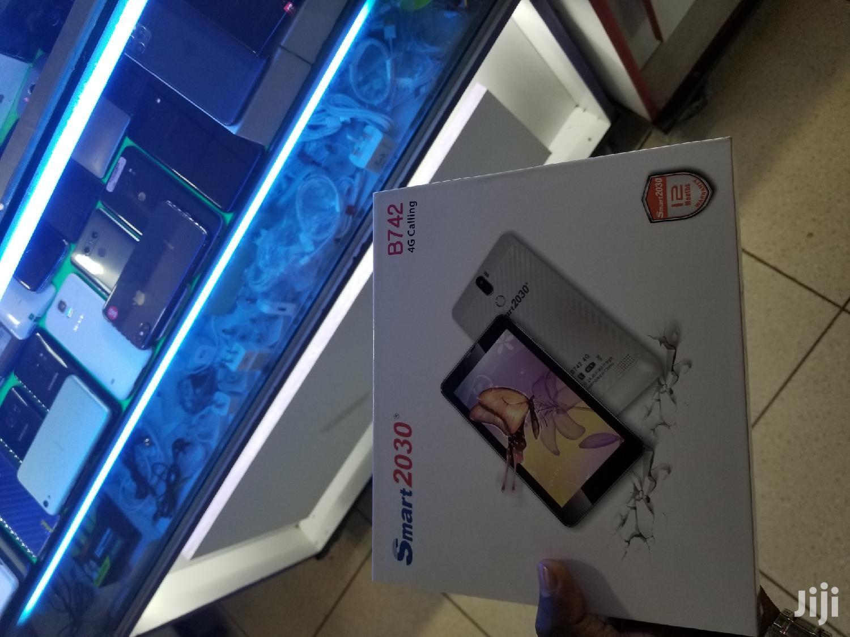 New Tablet 16 GB | Tablets for sale in Kampala, Central Region, Uganda