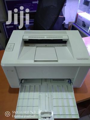 HP Laserjet M102a Printer   Printers & Scanners for sale in Central Region, Kampala
