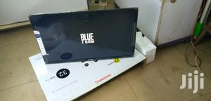 Brand New Changhong 32 Inches Digital TV | TV & DVD Equipment for sale in Central Region, Kampala