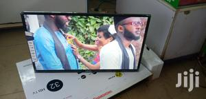 Brand New Changhong 32 Inches Digital Flat Screen TV | TV & DVD Equipment for sale in Central Region, Kampala