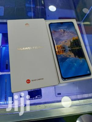 New Huawei P30 Pro 256 GB Silver | Mobile Phones for sale in Central Region, Kampala