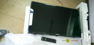 Brand New Changhong 32 Inches Digital Flat Screen | TV & DVD Equipment for sale in Central Region, Kampala