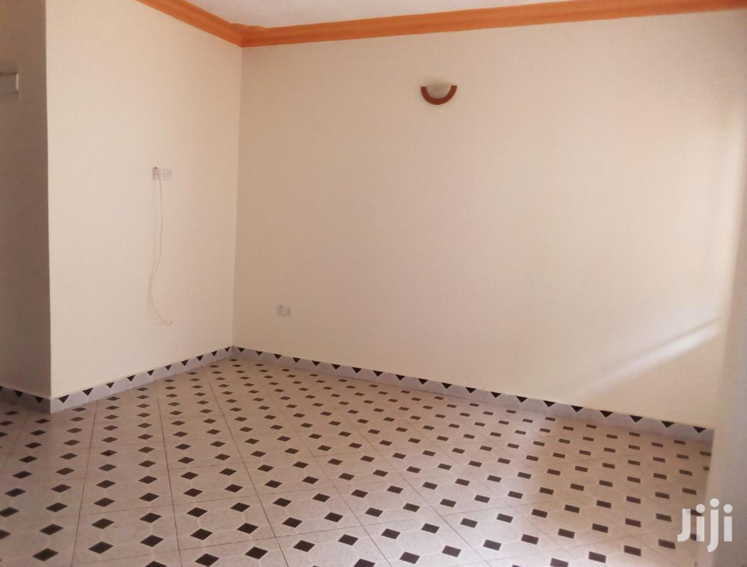 Archive: Kira One Bedroom House For Rent