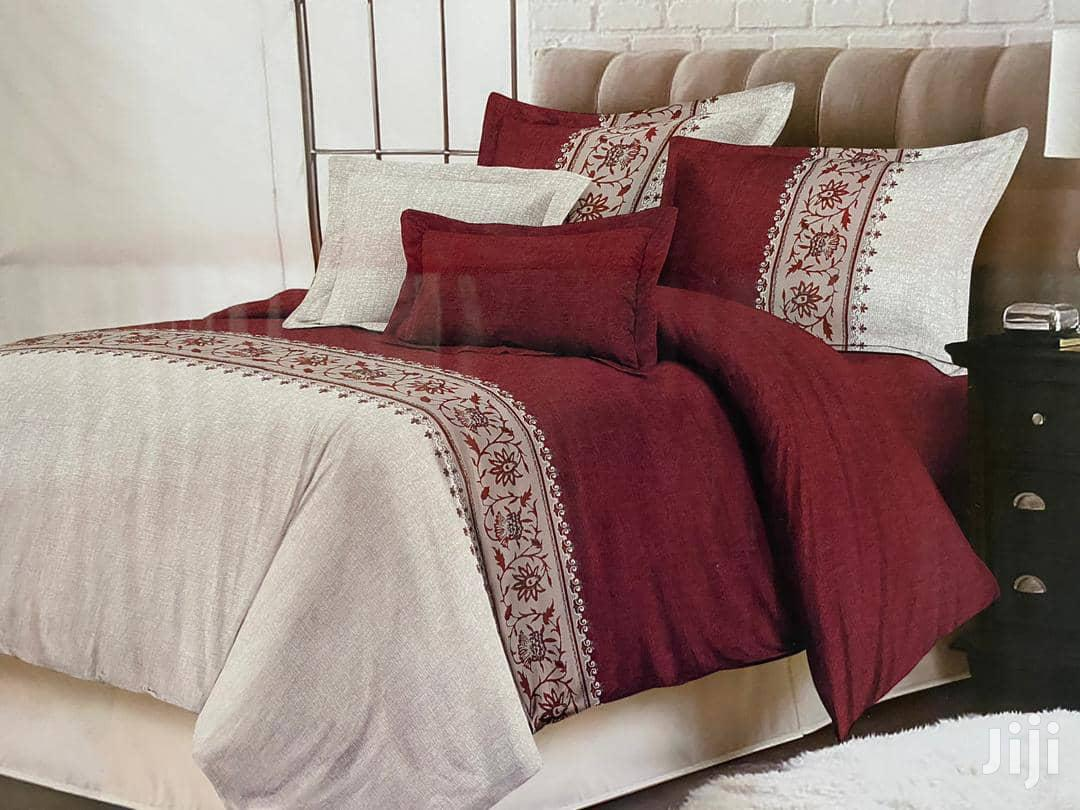 Bed Duvet 12 Pc | Home Accessories for sale in Kampala, Central Region, Uganda