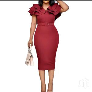 Brand New Classy Ladies Clothes | Clothing for sale in Central Region, Kampala
