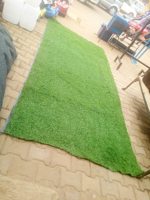 Artificial Grass | Garden for sale in Kampala, Central Region, Uganda