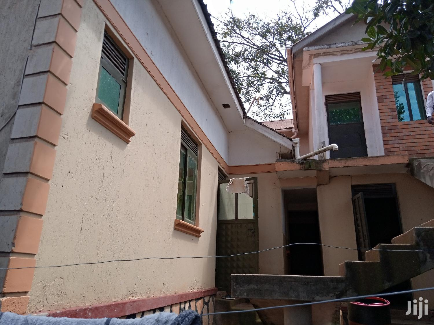 Archive: 4 Bedroom House In Mpererwe Namere For Sale