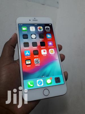 Apple iPhone 6 Plus 16 GB Silver | Mobile Phones for sale in Central Region, Kampala
