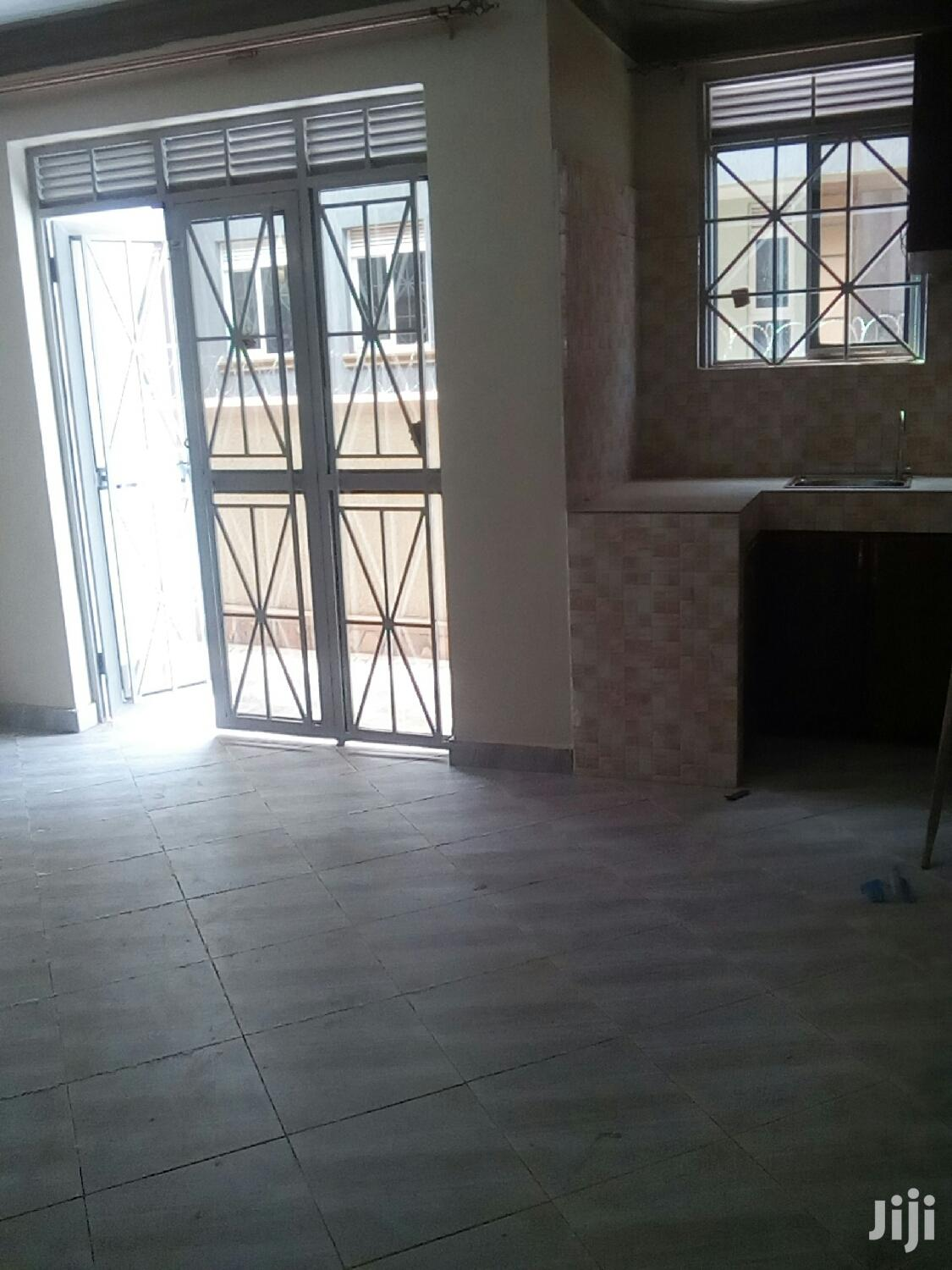 Archive: Double Rooms Duplex House For Rent In Kyanja