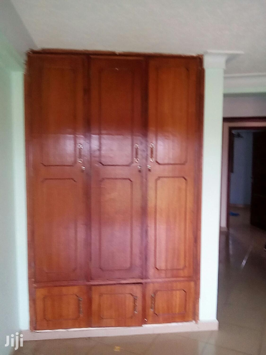 Archive: Two Bedrooms Apartment For Rent In Kisaasi