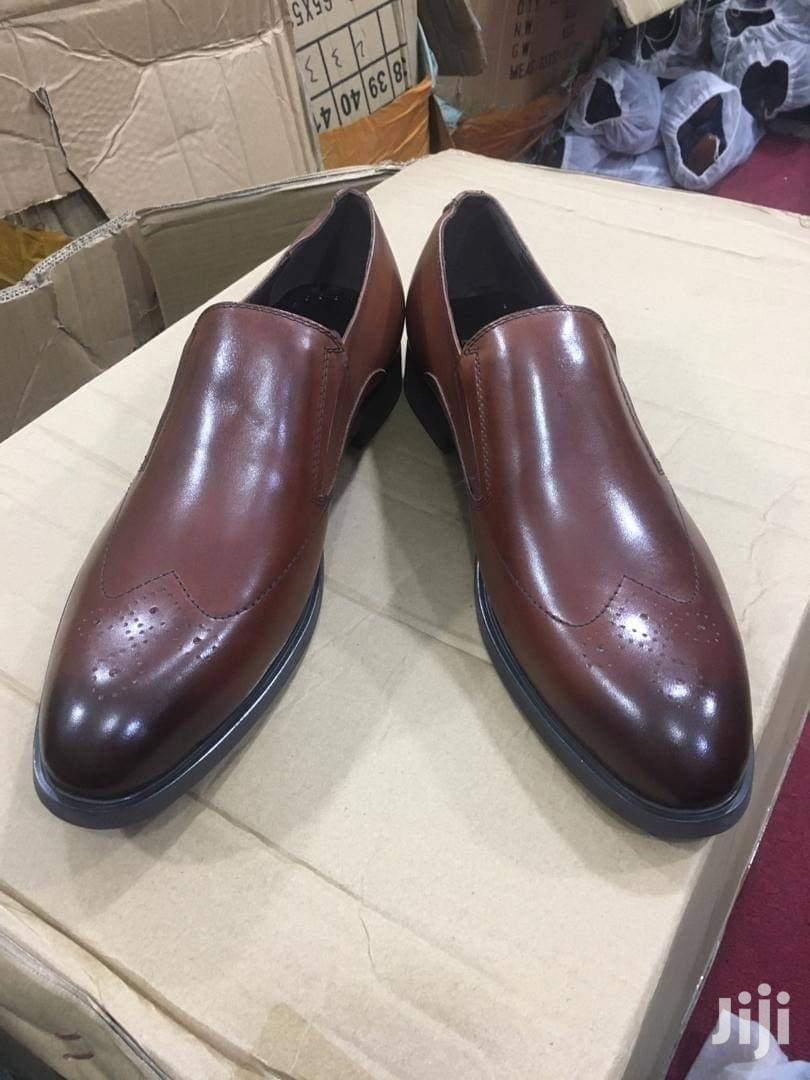 Classic Men Shoes | Shoes for sale in Kampala, Central Region, Uganda
