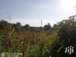 2 Acres Of Land In Manzi Kiwebwa Matugga For Sale | Land & Plots For Sale for sale in Central Region, Kampala