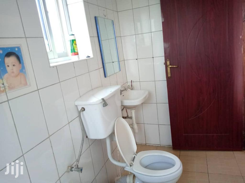 Munyonyo Double Self Contained Apartment for Rent | Houses & Apartments For Rent for sale in Kampala, Central Region, Uganda