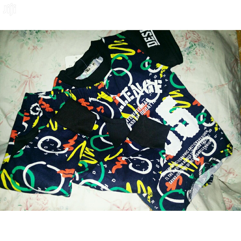 Archive: Shum Best Kids Clothings