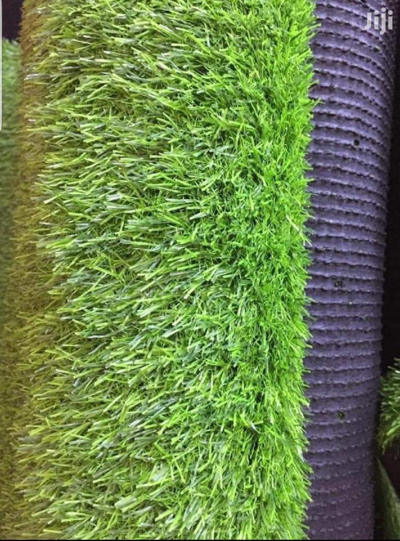 Classy Artificial Green Grass Carpet | Garden for sale in Kampala, Central Region, Uganda
