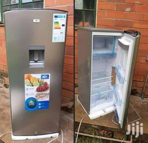 ADH 260L Fridge With Water Dispenser | Kitchen Appliances for sale in Central Region, Kampala