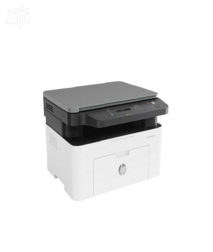 Archive: Hp Printer