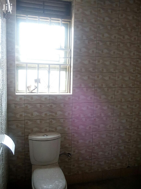 Archive: Two Bedrooms Apartimet for Rent in Kiwatule