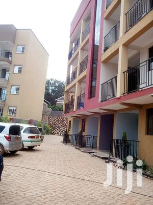 Kiwatule on Bedroom Apatimet for Rent | Houses & Apartments For Rent for sale in Central Region, Kampala
