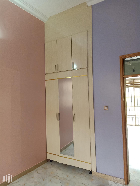 Kiira New 4 Bedroom Standalone For Sale | Houses & Apartments For Sale for sale in Kampala, Central Region, Uganda