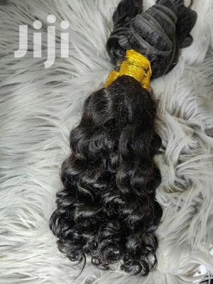 Human Bundles | Hair Beauty for sale in Central Region, Kampala
