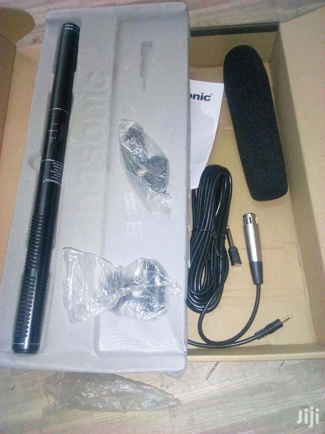Condenesser Microphone | Audio & Music Equipment for sale in Kampala, Central Region, Uganda