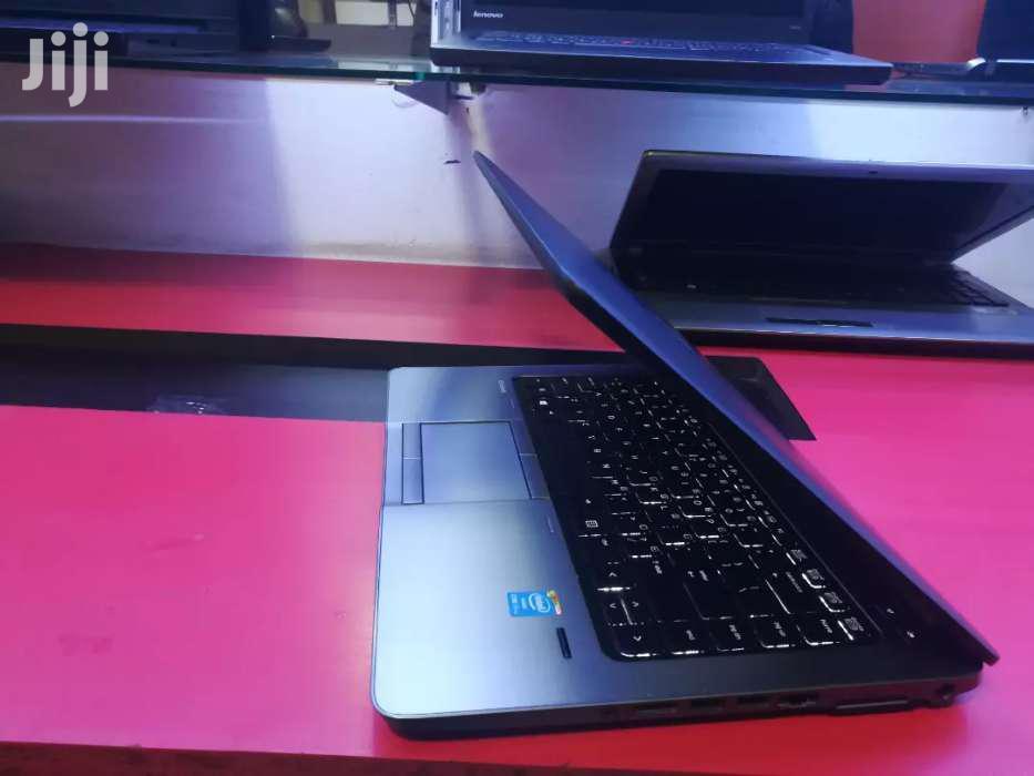 Hp Elitebook 840 Intel Core I7   Laptops & Computers for sale in Kampala, Central Region, Uganda