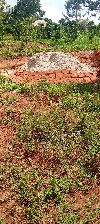 Plot of Land   Land & Plots For Sale for sale in Jinja, Eastern Region, Uganda