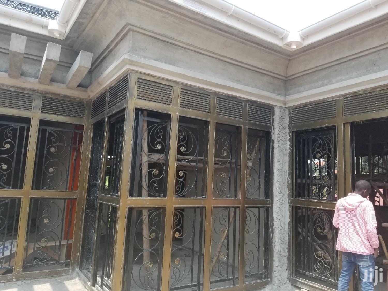 Construction | Building & Trades Services for sale in Kampala, Central Region, Uganda