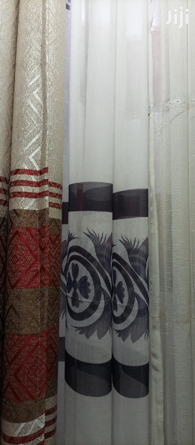 Wall To Wall Carpets | Home Accessories for sale in Kampala, Central Region, Uganda